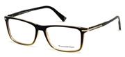 Selecteer om een bril te kopen of de foto te vergroten, Ermenegildo Zegna EZ5041-050.