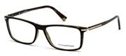 Selecteer om een bril te kopen of de foto te vergroten, Ermenegildo Zegna EZ5041-052.