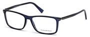 Selecteer om een bril te kopen of de foto te vergroten, Ermenegildo Zegna EZ5041-092.