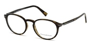 Selecteer om een bril te kopen of de foto te vergroten, Ermenegildo Zegna EZ5042-052.