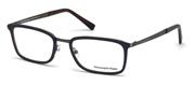 Selecteer om een bril te kopen of de foto te vergroten, Ermenegildo Zegna EZ5047-092.