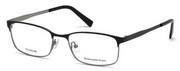 Selecteer om een bril te kopen of de foto te vergroten, Ermenegildo Zegna EZ5049-005.
