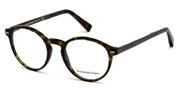 Selecteer om een bril te kopen of de foto te vergroten, Ermenegildo Zegna EZ5061-052.