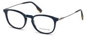 Selecteer om een bril te kopen of de foto te vergroten, Ermenegildo Zegna EZ5125-050.