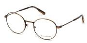 Selecteer om een bril te kopen of de foto te vergroten, Ermenegildo Zegna EZ5167-036.