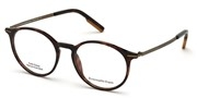 Selecteer om een bril te kopen of de foto te vergroten, Ermenegildo Zegna EZ5171-052.