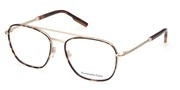 Selecteer om een bril te kopen of de foto te vergroten, Ermenegildo Zegna EZ5183-032.
