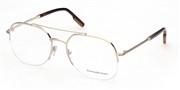 Selecteer om een bril te kopen of de foto te vergroten, Ermenegildo Zegna EZ5184-032.
