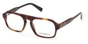 Selecteer om een bril te kopen of de foto te vergroten, Ermenegildo Zegna EZ5189-052.