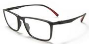 Selecteer om een bril te kopen of de foto te vergroten, zerorh positivo RH295V-01.